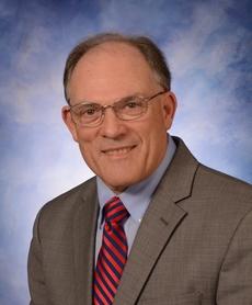 John G. Manfreda