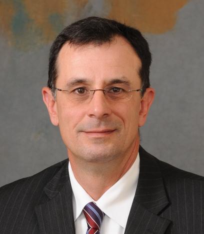 Jacob Papay, Jr.